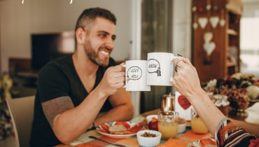 Godly Good Morning Messages for Husband/Wife 2021