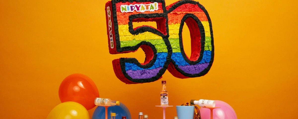 50th Birthday Wishes for Boss