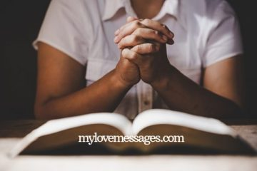 Prayer Addiction Quotes And Caption for Instagram