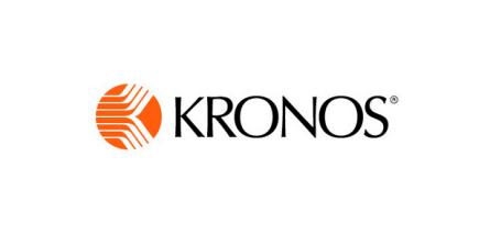 MyLowesLife Kronos Login : Employees Workforce Management System