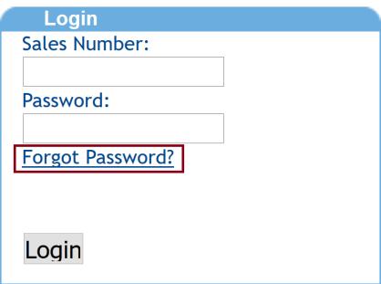 myloweslife password reset