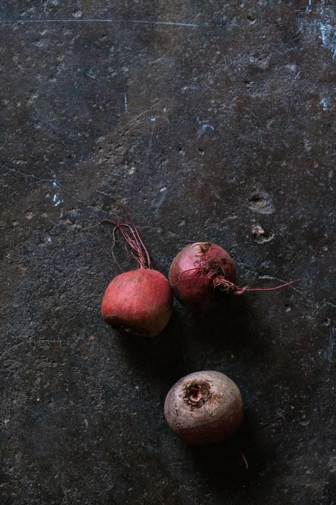 food fotografie bieten
