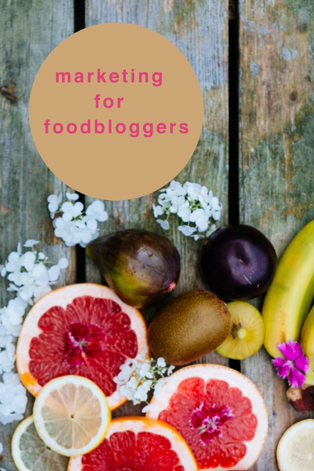 marketing bloggers