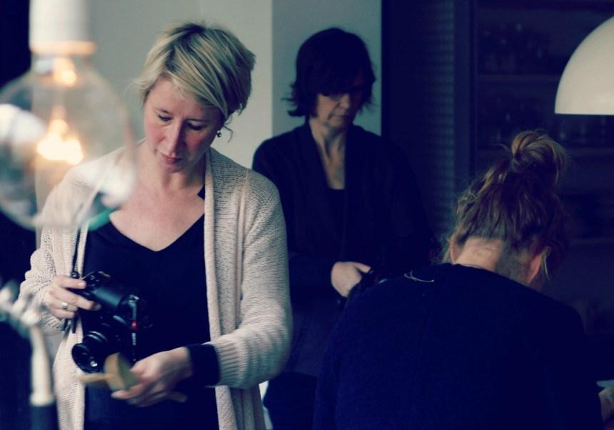 didie-schrijven-fotografie-workshop-lucie