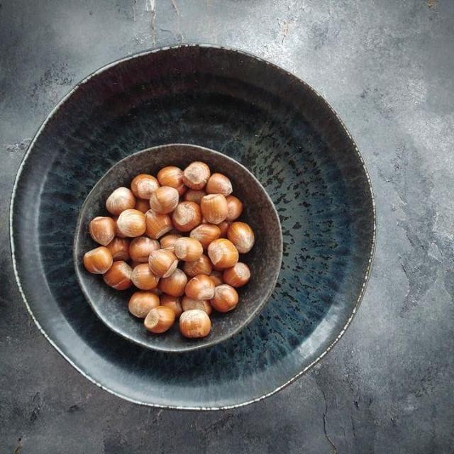mooie achtergronden maken voor food fotografie