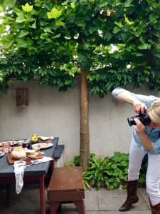 lucie-de-bock-fotograaf-food