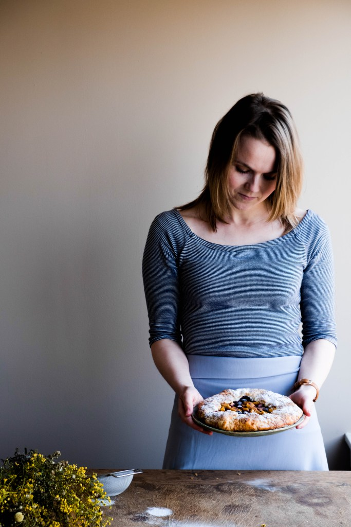 Aniek-food-fotograaf-profiel-foto-Mylucie