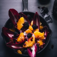 "IG Course ""The Basic of Foodphotography"""