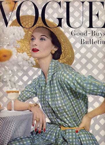 https://i0.wp.com/mylusciouslife.com/wp-content/uploads/2012/11/Vintage-Vogue-covers37.jpg
