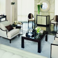 """Art Deco Style Club Chairs Office Chair Materials Gatsby Style: Embrace The Lifestyle Of """"the Great Gatsby"""""""