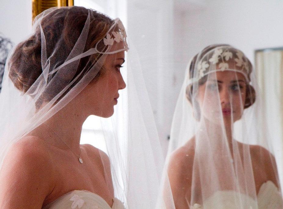 Gatsby Style: 1920s Wedding Inspiration