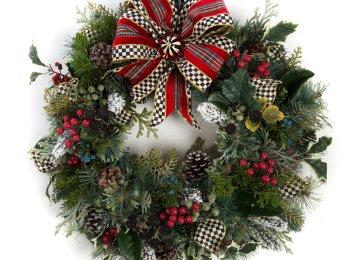 Decorazioni Per Casa Natalizie : Decorazioni per la casa natalizie decorazioni e addobbi natalizi