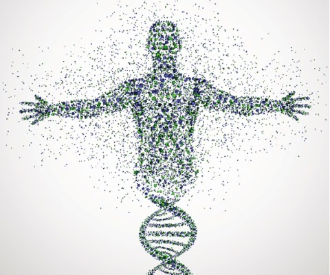 ApoE genetics: what your genes want you to know