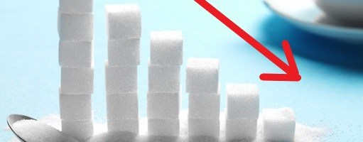 10 Easy Ways to Lower Your Sugar Intake