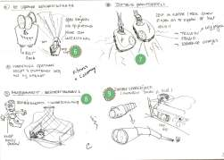 Dossier_Page_18