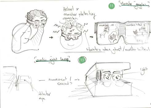 Dossier_Page_21