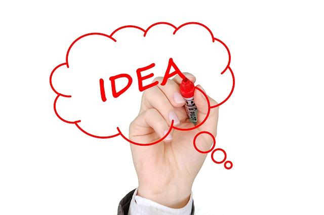 Ide Bisnis Untuk Pemula
