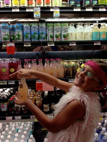 vivienne-harr-bottle-store
