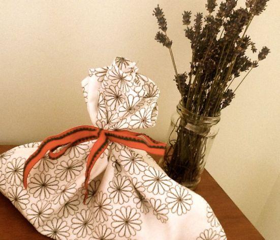 Gift bag5