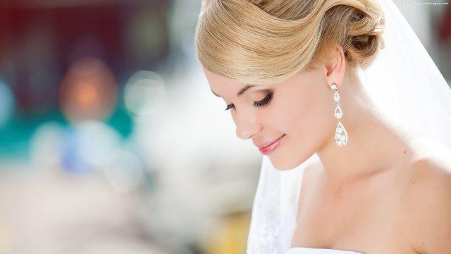 Image Result For Beautiful Eye Wedding Make Ideas