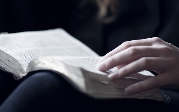 Bible1 600