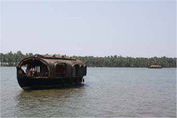 Mantra Kerala