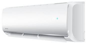 vivax-12ch35rea
