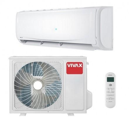 vivax-acp12ch35reii