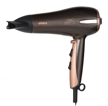 Vivax фен за коса HD-2200CD