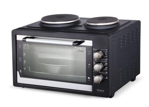 vivax-mo-4003b