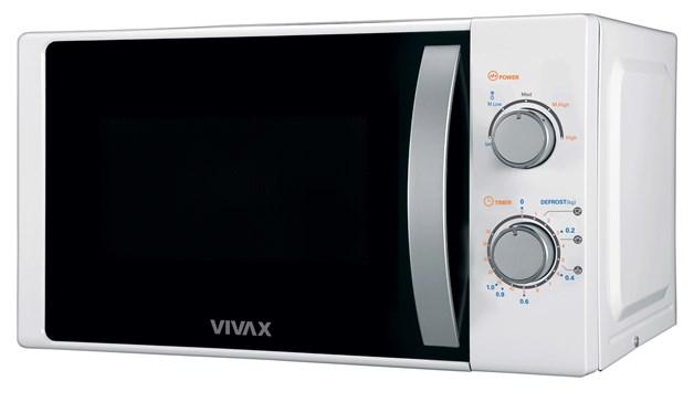 VIVAX HOME микровална печка MWO-2078