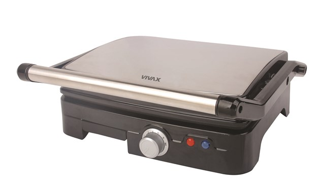 Vivax тостер SM-1800