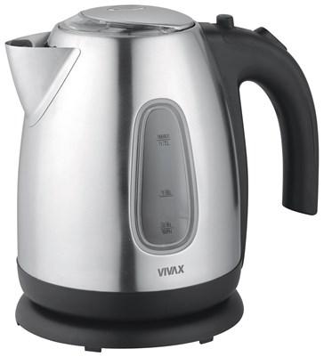 VIVAX HOME ел. бокал за вода WH-179SS