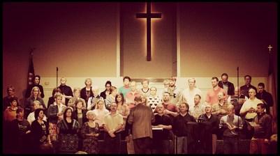 choir 032_Fotor