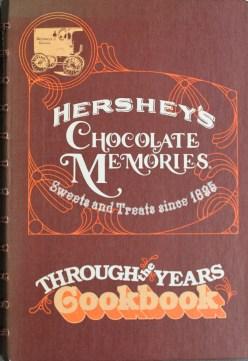 mml hershey's book