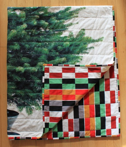 mml moving blanket folded