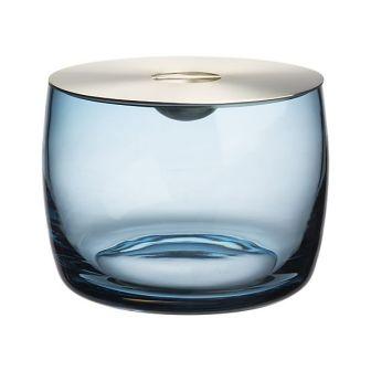 orb-aqua-ice-bucket