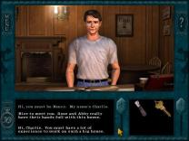 message_in_a_haunted_mansion_screenshot