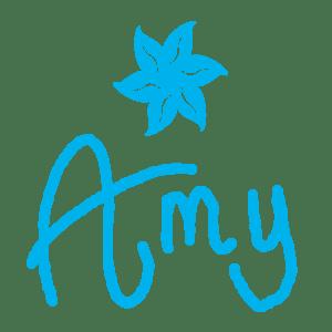 floweramy