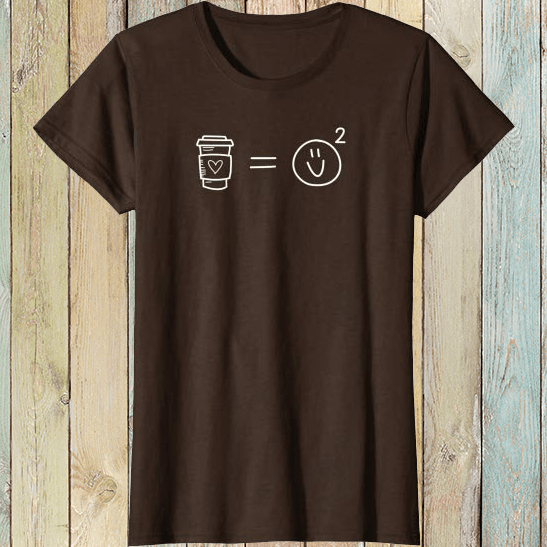These 10 Teacher Tees are perfect for any Middle School, Jr. High, or High school Math Teacher!  You need some Teacher T-shirts in your rotation for Casual Friday!  These are cute, fun, and funny tshirts that are perfect for any classroom!  #mathteacher #math #maths #teacher #algebra #geometry #mathproblems #study #iteachsixth #iteachseventh #iteacheigth #6thgrade #7thgrade #8thgrade #middleschoolmath #teacherspayteachers #teachersfollowteachers #teacherinspiration