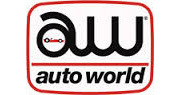 AUTO WORLD Diecast