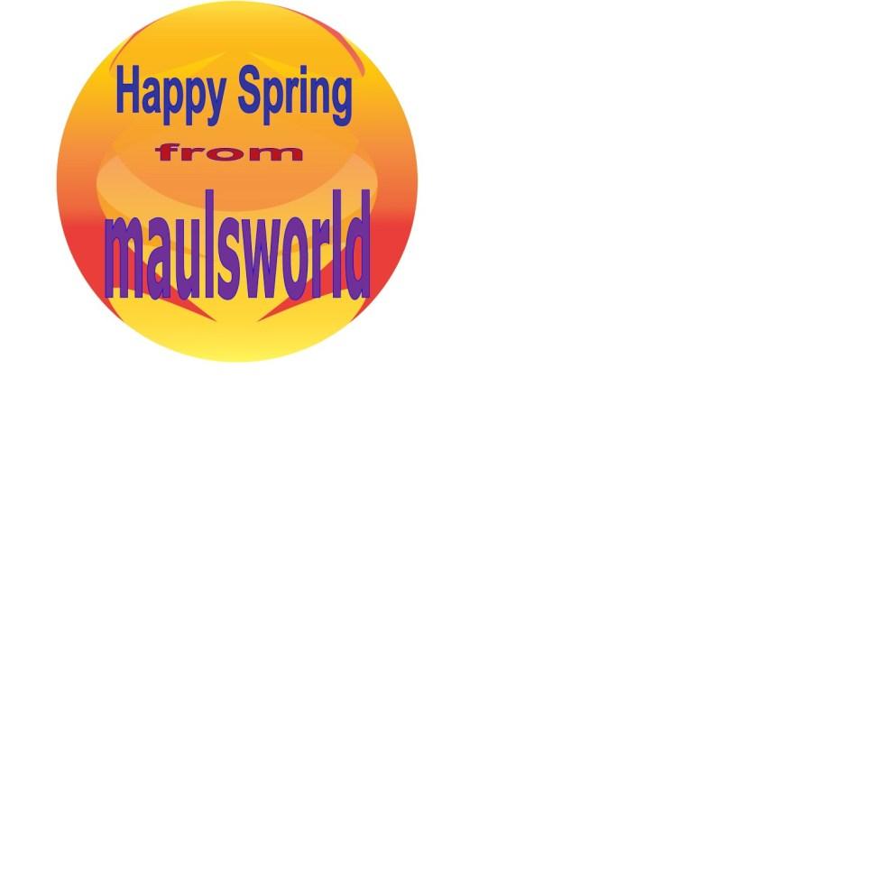 spring mw