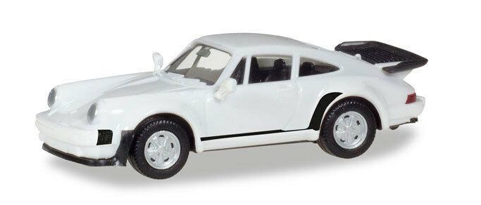 1949 FORD TAUNUS G73A CAMPER TRAILER WIKING 1//87 Plastic Miniature Car HO Scale