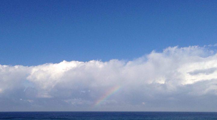 20150103 Tel-Aviv-rainbow