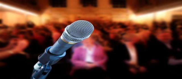 stepping-up-to-the-microphone