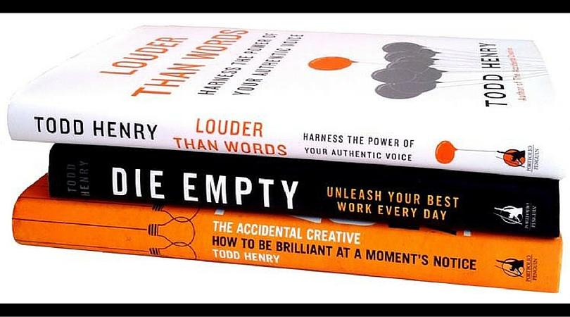 essential-reading-for-creative-professionals