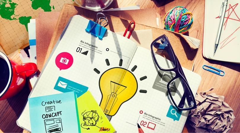 innovation-disruption-enhance