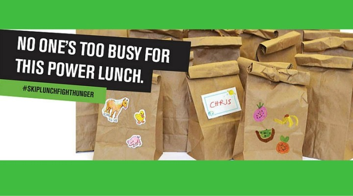 skip-lunch-fight-hunger