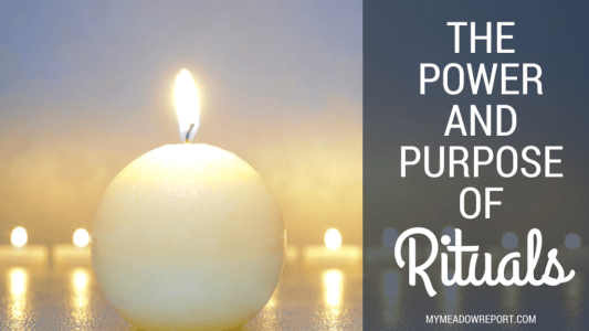 power-purpose-rituals-title