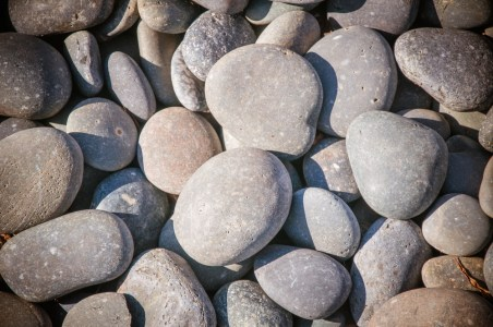 Steven Covey's Big Rocks First Strategy is Wrong